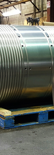 Ellery Manufacturing CNC Part 4.png