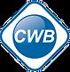 CWB_edited_edited.png