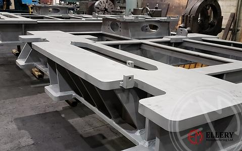Ellery Manufacturing CNC Part 67.png