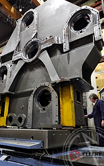 Ellery Manufacturing CNC Part 81.png