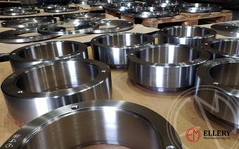 Ellery Manufacturing CNC Part 96.png