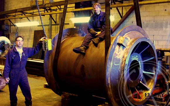 Ellery Manufacturing CNC Part 100.png