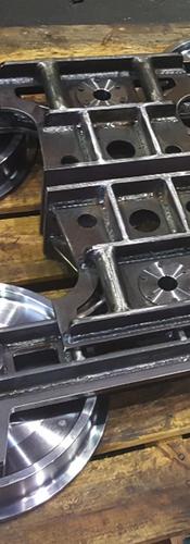 Ellery Manufacturing CNC Part 33.png