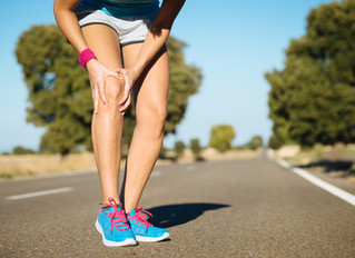 Pain Management and Injury Recovery: Can Photobiomodulation Help?