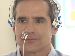 Phototherapy for brain disorders: Introducing Vielight!