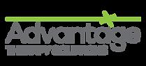 AdvantageTherapySolutions-Logo-WebUse.pn