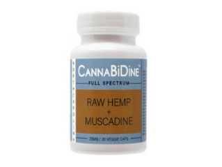 CBD Oil For Sale: Relieve Pain Naturally!