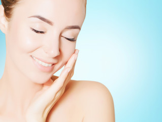 Cosmetic Benefits of Light Therapy