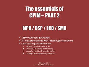 Cover CPIM Ebook Part 2.JPG