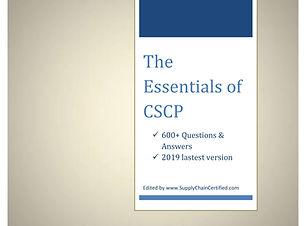 Ebook CSCP Cover.jpg