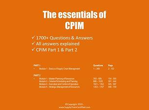 Cover CPIM Ebook Part 1 & 2.JPG
