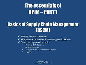 Cover CPIM Ebook Part 1 BSCM.JPG