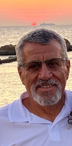שלמה מומו כהן