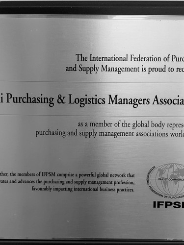 IFPSM