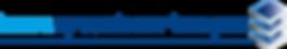 ארגון מנהלי רכש_האדר-05.png