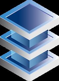 ארגון מנהלי רכש_לוגו לתעודה-06.png