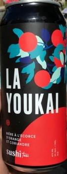 La Youkai