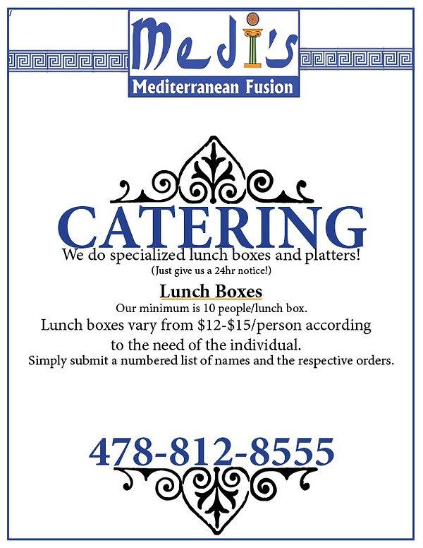 Medis Catering Menu.jpg