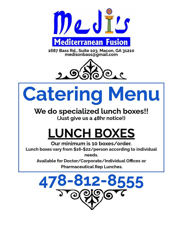 Catering Menu with 48hrs APR 2021.JPG