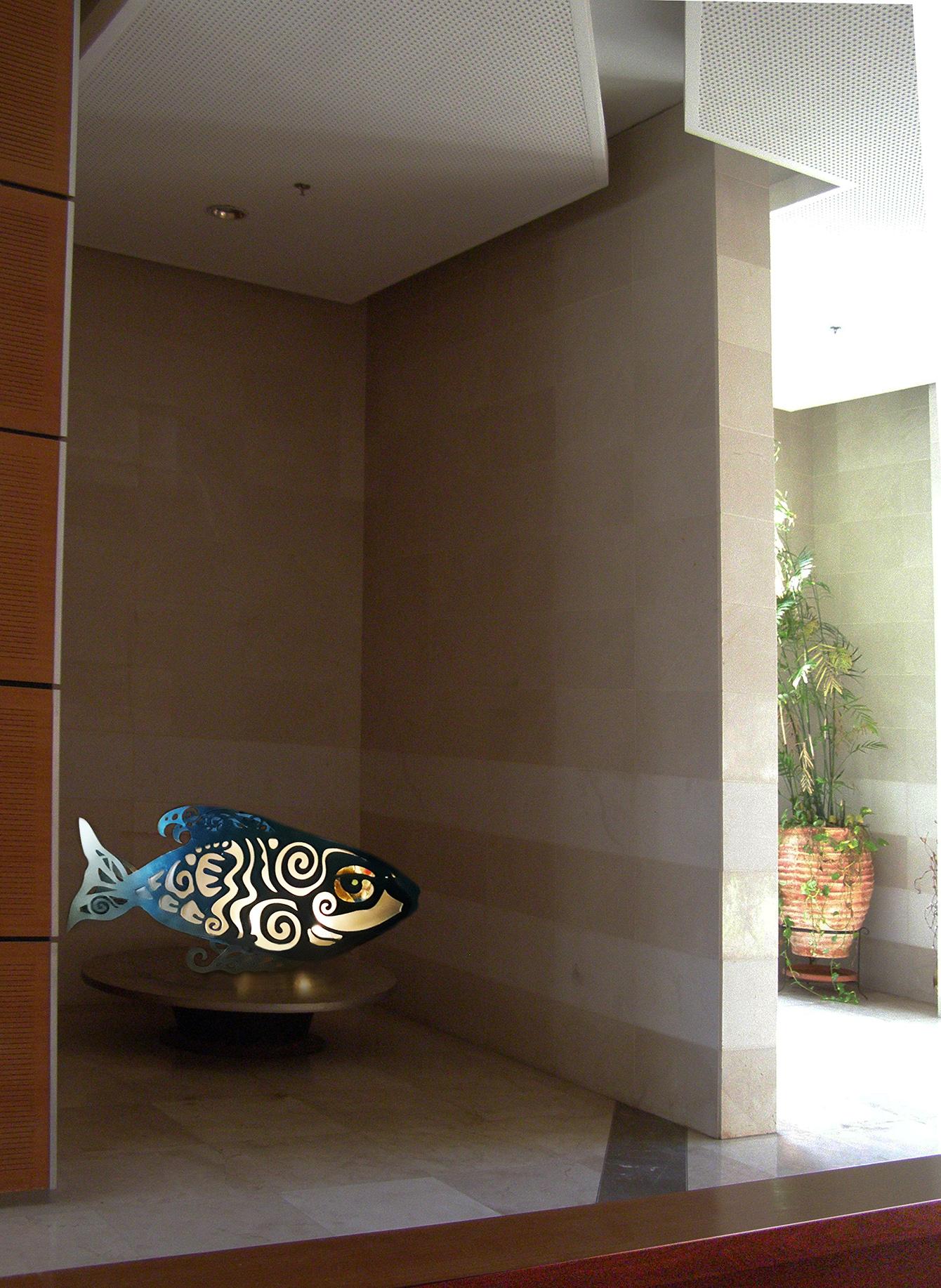 Lobbi_Fish