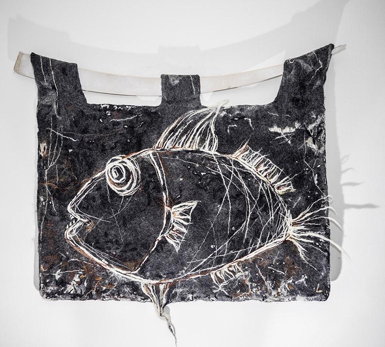 Fish_003
