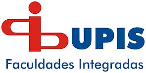 Logo UPIS.png