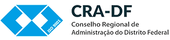 Logo CRA-DF.png