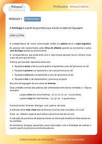 Módulo 1 - Fonologia A.jpg