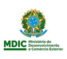 Logo Mdic.png