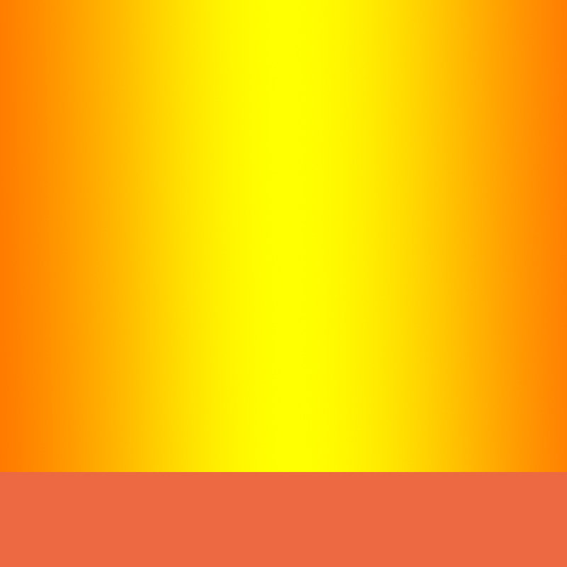 —Pngtree—yellow gradient solid geometric