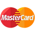 Mastercard_icon-icons.com_60554.png