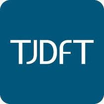 Logo TJDFT.jpg