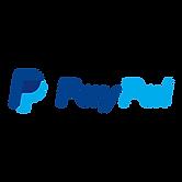 logo-paypal-1536.png