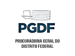 Logo PGDFT.png