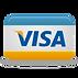 businesspaymentcard_paymentcard_visa_neg