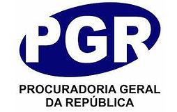 Logo PGR.jpg