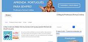 FireShot Capture 070 - www.portuguesdigi