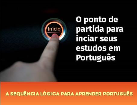 Saiba Como Aprender Português Desde o Início