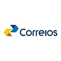 Logo Correios.png