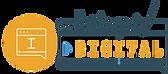 Logo Blog 1.png