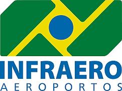 Logo Infraero.png