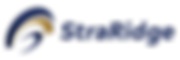 StraRidge Inc. - ストラリッジ株式会社