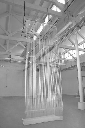 steel and unwoven textile (3).jpg