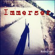 BulletProof.png