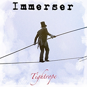 IMG_7688tightrope.png