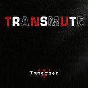 Transmute-Cover-Final.JPEG