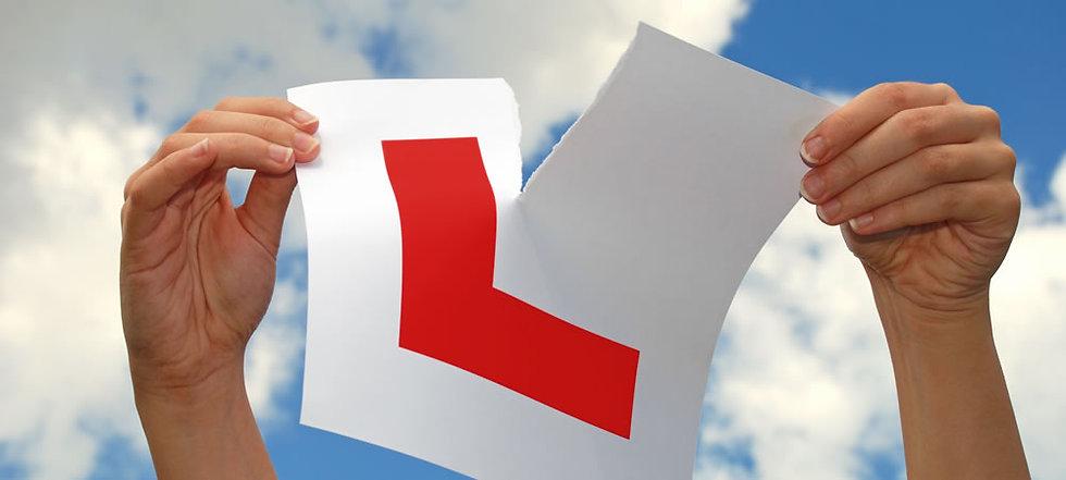 driving-test.jpg