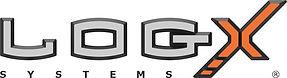 LOGX_logo_small.jpg