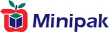 Minipak logo.png