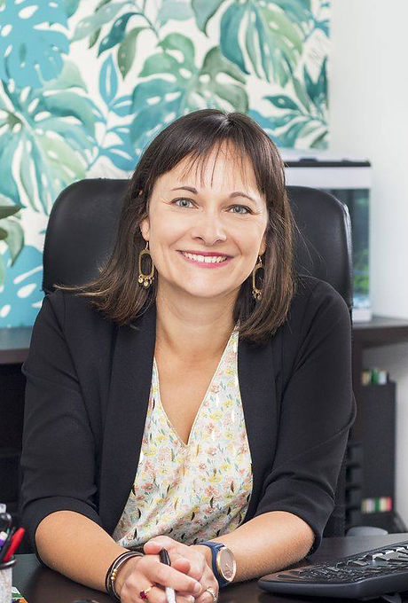 Nathalie Baudemont Kizia Immobilier.jpg